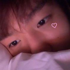 Baekhyun, Exo Kokobop, Jang Yeeun, Shimmy Shimmy, Kpop Posters, Daniel K, He Is My Everything, Exo Members, Chanbaek