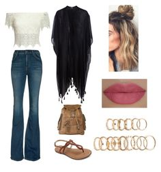 """""""Central Park Date"""" by mischievoustyle on Polyvore"""