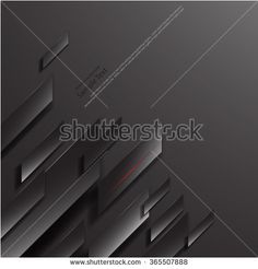 Abstract 3D Graphics