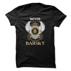 (Best Deals) BARSKY Never Underestimate Shirts This Month Hoodies, Funny Tee Shirts