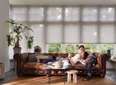 Vamos falar de cortinas? A @hunterdouglasbrasil marca líder no mercado está com uma condição especial para produtos selecionados (Duette Luminette Pirouette Silhouette e Vignette): 5x vezes sem juros e com descontos de até 25%! É uma boa hora para além do design levar para casa o conforto (visual térmico e acústico) e a tecnologia que as peças oferecem!  Saiba onde comprar e conheças mais detalhes da campanha no site campanha.hunterdouglas.com.br  #HunterDouglas #PromoçãoEtte #cortinas…