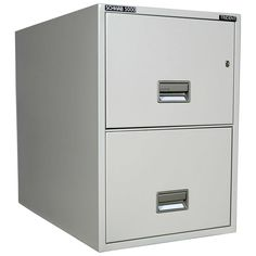 http://myofficeideas.com/wp-content/uploads/2012/05/schwab-trident-3-drawer-legal-file-cabinets1.jpg