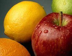 Fruit Detox Diets