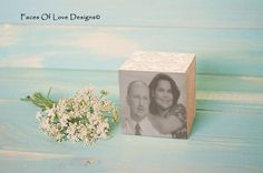 SAVE THE DATE  Design Your Own Personalized by FacesOfLoveDesigns