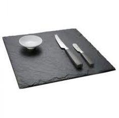 Perfecto para utilizarlo en bares y restaurantes para presentar tapas o servir porciones pequeñas.