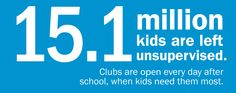 The Boys & Girls Clubs of Monmouth County enriches the lives of over 1,800 children and teens in Monmouth County, NJ every year. We provide a safe place for kids to go after school while ensuring all our members become active, responsible, caring citizens.