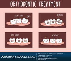#Orthodontic