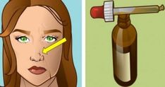 Want to look younger? Here's 10 anti-aging oils for more youthful skin Anti Aging Tips, Anti Aging Skin Care, Home Remedies For Fleas, Facial Rejuvenation, Essential Oils For Skin, Anti Aging Treatments, Natural Treatments, Oily Skin Care, Sagging Skin