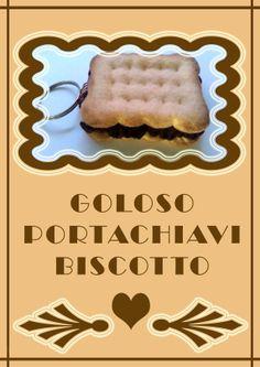 biscotto di pannolenci