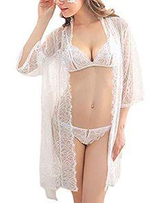 844194bc6e lingerie