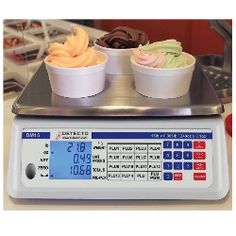 http://www.scalesrus.net/2015/08/what-makes-an-analytical-balance-200-versus-2000/ Drup in the price is usually due to reduction in quality. Know  #WhatMakesAnAnalyticalBalanceCost$200or$2000? by visiting the link given above.