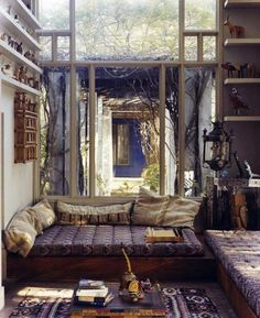 Bohemian decor ideas 9 simple ideas for a bohemian style home decor bohemian dreams bohemian house . Bohemian House, Bohemian Living, Bohemian Style Home, Bohemian Interior, Style At Home, Bohemian Room, Bohemian Design, Boho Chic, Modern Bohemian