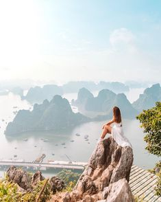 What to see, where to stay and so much more - our ultimate 3 week Vietnam itinerary by travellers who have just spent a month here. Photos of 🐲 Vietnam Vietnam Voyage, Vietnam Travel, Visit Vietnam, North Vietnam, Places To Travel, Travel Destinations, Places To Visit, Travel Diys, Cheap Travel