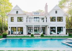Interior Design News, Events, Jobs, EditorTV, LookBooks | The Editor at Large > Meg Braff headlines Coastal Living's premier Hamptons showhouse