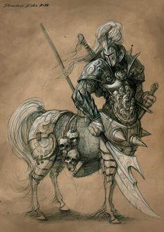 Google Image Result for http://digital-art-gallery.com/oid/76/565x800_13523_Centaur_Warlord_01_2d_fantasy_creature_mythology_centaur_warrior_picture_image_digital_art.jpg