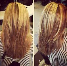 Long-Layered-Haircuts-Back-View.jpg (500×495)