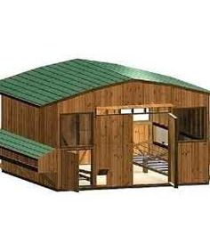Summary: At the onset of building chicken coops, one must lay out chicken coop blueprints. The chicken coop designs should cater to all the aspects vital for chicken farming. Chicken Coop Designs, Diy Chicken Coop Plans, Backyard Chicken Coops, Building A Chicken Coop, Chickens Backyard, Chicken Ideas, Large Chicken Coop Plans, Small Chicken, House Building