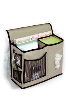 Mobile File Cabinet Seat With Cushion Storage For Small