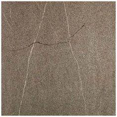 4 Slate Grey PVC Wall Panels Marble Effect Grey Bathroom Cladding ...