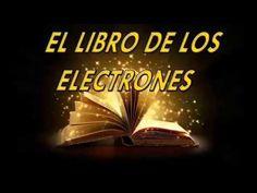 EL LIBRO DE LOS ELECTRONES-Mahá Choán-COMPLETO
