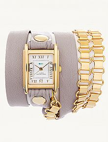 These watches are awesome! So many to choose from...but they are relatively inexpensive too!