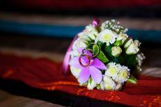 Foto de desenquadrado - Fotografia & Eventos: http://www.casamentos.pt/fotografo-casamento/desenquadrado-fotografia-&-eventos--e49314/fotos/28
