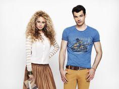 www.collezione.com #collezione #summer #fashion