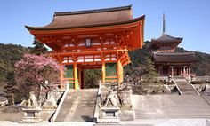 http://www.kiyomizudera.or.jp/about/index.html