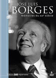 Test du coffret DVD JORGE LUIS BORGES paru chez Éditions Montparnasse : http://www.dvdfr.com/dvd/c63444-jorge-luis-borges-le-test-complet-du-dvd.html