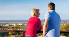 Seaview Holiday Home Park boasts stunning panoramic views of the North Wales coast. Take a look at our collection of lodges & static caravans for sale… Sauna Steam Room, Caravans For Sale, Holiday Park, North Wales, Five Star, Decking, Couple Photos, David, Gardens