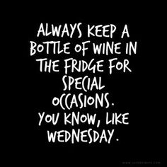 7 Inspirational Quotes To Get You Through The Week - Part 22 - JayDee Mahs - Expolore the best and the special ideas about Wine wednesday Wine Quotes, Words Quotes, Quotes Quotes, Qoutes, Friend Quotes Distance, Happy Couple Quotes, Vacation Quotes, Friendship Day Quotes, Strong Quotes