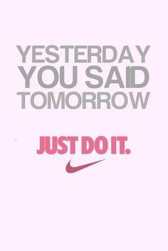 just do it!  www.configureexpress.co.nz  http://www.facebook.com/configureexpress