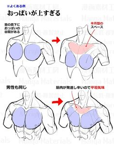 how to draw designs Body Reference Drawing, Anatomy Reference, Art Reference Poses, Hand Reference, Drawing Lessons, Drawing Poses, Drawing Techniques, Drawing Tips, Drawing Hair
