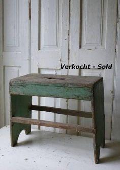 Mallejet.nl