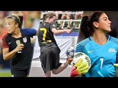 10 Most Google search Womens Football Players Football Players, Marketing, Google Search, Women, Soccer Players, Woman