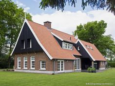 Dream House Plans, Modern Buildings, Building Design, Tower, Home And Garden, Exterior, Houses, Country, Nice
