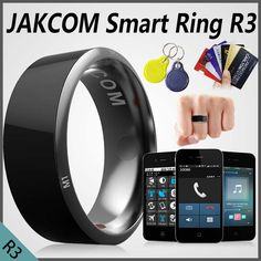 Jakcom Smart Ring R3 Hot Sale In Electronics Headphone Amplifier As Vacuum Amplifier Hearing Headphones Pinganillo Invisible //Price: $US $18.91 & FREE Shipping //     #apple