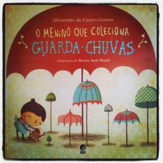 Alexandre de Castro e as ilustrações LIIINDASSSS de Bruna Assis