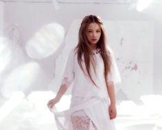 Lee Hi-Rose