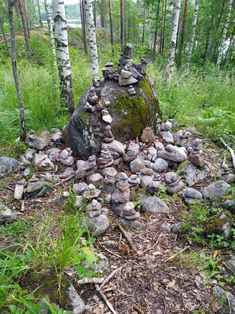 Firewood, Hiking Boots, Crafts, Walking Boots, Crafting, Diy Crafts, Craft, Arts And Crafts, Wood Fuel