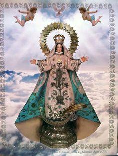 Nuestra Señora de la Asunción