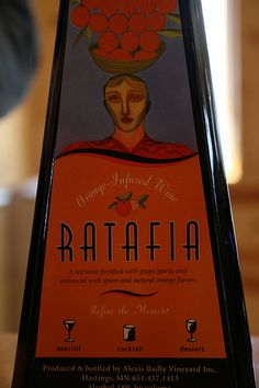 Confraria Ratafia Laratafia Profile Pinterest