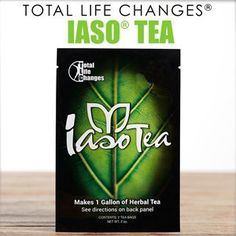 TLC Iaso Tea  Best Detox  Weight Loss Natural Tea 1 week supply  100 Natural Organic Herbs Tea  Best Way to lose Weight  Fat Buring  Cleanse  Detox your Body  TLC  100 Authentic  * See this great product.