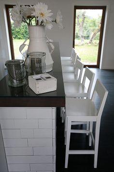 Bar Vanity, Bar, Country, Interior, House, Furniture, Home Decor, Quartos, Vanity Area