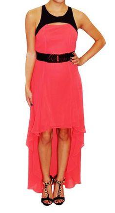 Ebay warehouse maxi dress