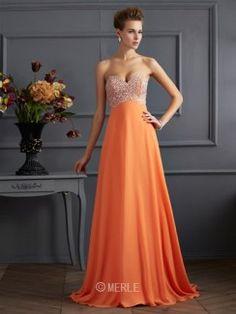 Prom Dresses 2014, Cheap Prom Dresses On Sale - Merle® Dress