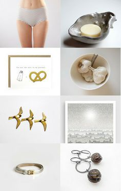 LESS by Lital Alkalay on Etsy--Pinned with TreasuryPin.com