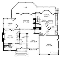 Old Stone House Floor Plans as well Western Home Design together with Floor Plans For Spanish Style Homes in addition Ranch Style Farmhouse Decorating further Home Garden Plan. on old west interior design ideas