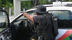 Em comemoração aos 180 anos da Polícia Militar do Amazonas, será realizado na próxima segunda-feira (dia 17 de abril), o 13º Torneio de Tiro Policial da PMAM. O evento tem o objetivo de valorizar e destacar os melhores atiradores da corporação e também de promover a integração entre policiais militares, militares das Forças Armadas, operadores de diversos órgãos de segurança pública, praticantes do esporte e convidados. A competição inicia às 8h, no Centro de Treinamento de Tiro Policial…