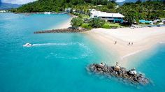 Daydream Island,Withsundays Australia my fave place to be!!!
